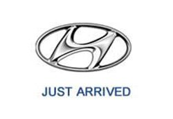 Hyundai i30 Active X GD3 Series II